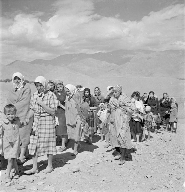evacuation_of_polish_civilians_from_the_soviet_union_to_persia_1942_e19024